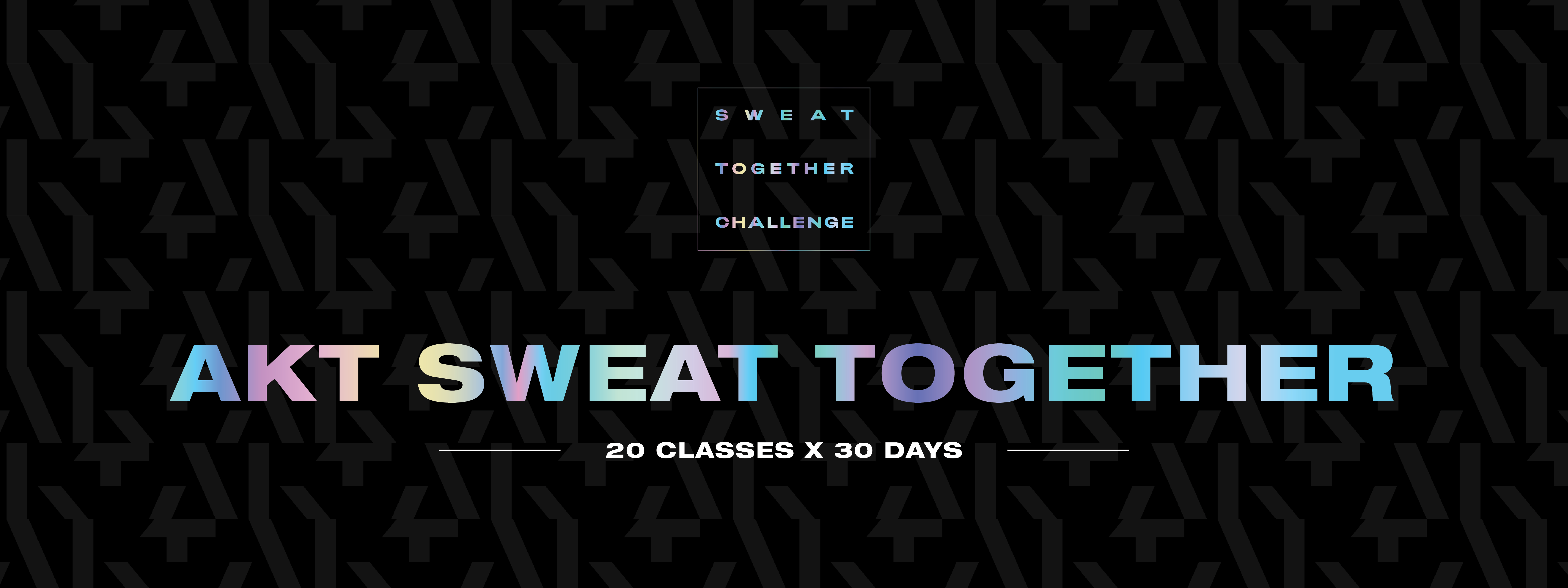 Sweat Together_Registration Page_1600x600